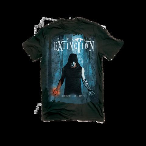 camiseta_3_doe1
