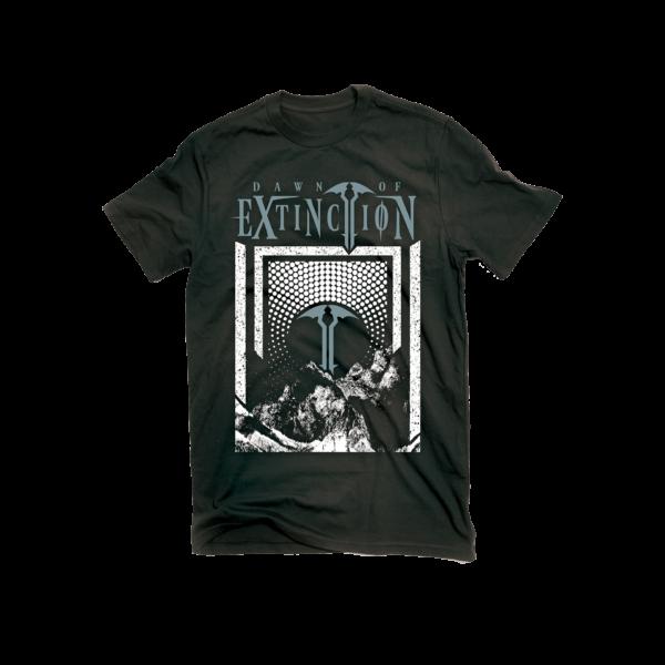 camiseta_1_mockup